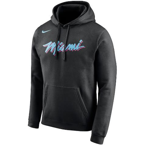 hoodie-city edition-miami-2019-noir-vice-nights