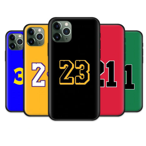protection-iphone-numéro-23-24-8-jordan-city-nba