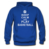 pull-basket-qualité-promo-blue
