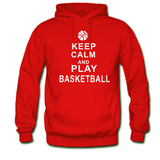 pull-basket-qualité-promo-red
