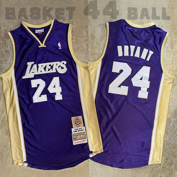 kobe-24-statement-hommage-mitchell & ness-hall of fame-kobe-bryant-24