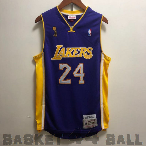 kobe-24-violet-2008-2009-mitchell&ness-throwback-kobe-bryant-8