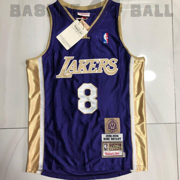 kobe-8-statement-hommage-mitchell & ness-hall of fame-kobe-bryant-violet-8