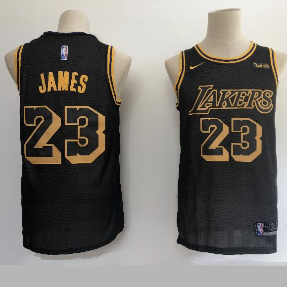 labron-maillot-lebron-lakers-qualité-city-23