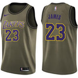 labron-maillot-lebron-lakers-qualite-gris-23