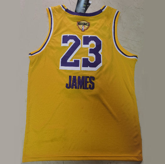 lebron-james-city-2020-23-mamba-jaune-playoffs-finals-patch-écusson