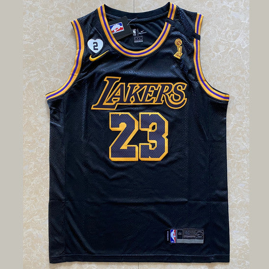 lebron-james-city-2020-23-mamba-noir-coeur-front