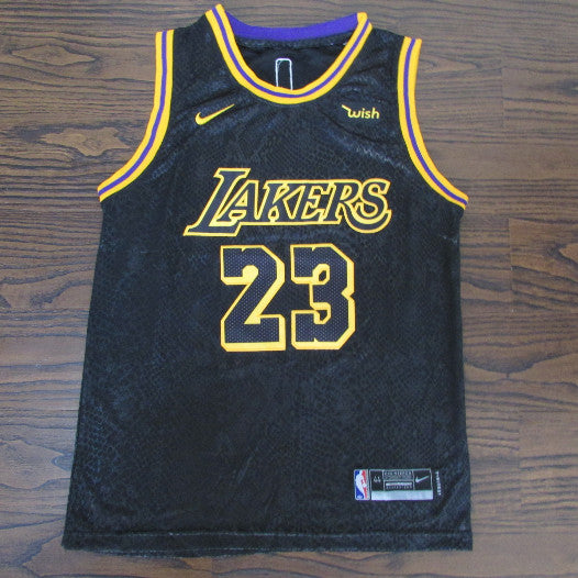 lebron-james-city-2020-23-mamba-noir-back