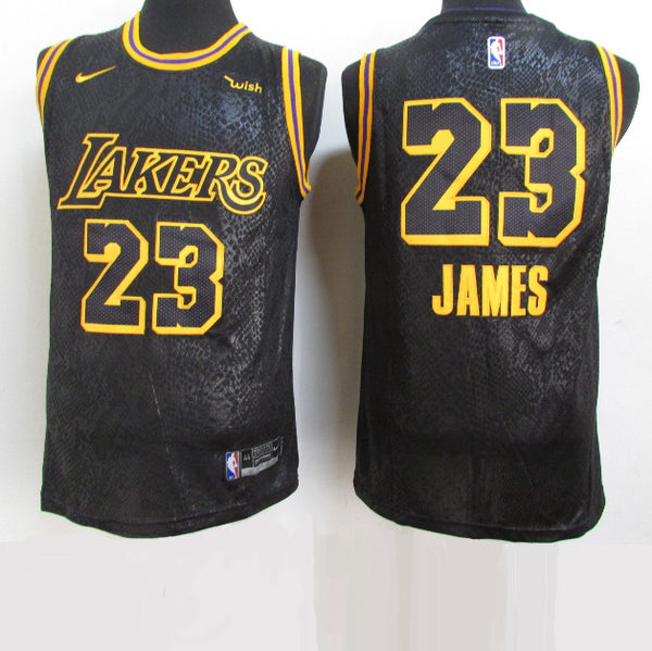 lebron-james-city-2020-23-mamba-noir