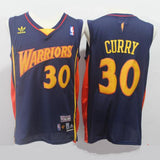 maillot-2019-hardwood-warriors-golden state-curry-