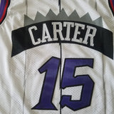 CARTER Vince (1998-99 Association Edition) Qualité