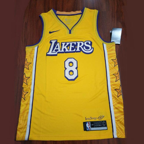 maillot-Kobe-bryant-city-edition-2020-8-jaune-back