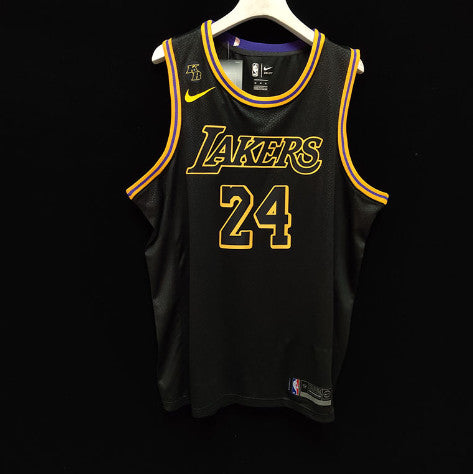 maillot-Kobe-bryant-city-edition-noir-2018-24-bk-front
