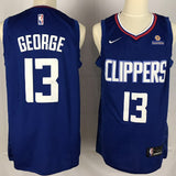 maillot-PG-george-clippers-icon-edition-brodé