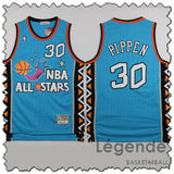 maillot-all star game-1996-scottie-pippen