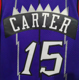CARTER Vince (1998-99 Statement Edition) Qualité