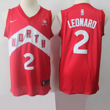 maillot-basket-2019-leonard-earned-edition-raptors-city-brodé
