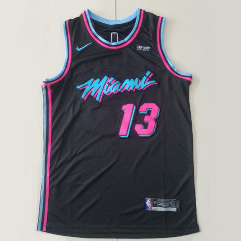 maillot-basket-adebayo-earned-edition-2019-rose-13-4