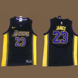 maillot-lebron-james-lakers-labron-hollywoods-nights-noir