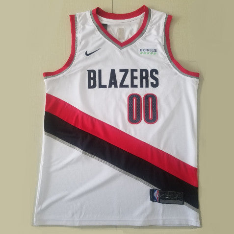 maillot-basket-carmelo-anthony-00-blazers-2020