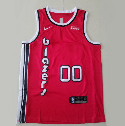 maillot-basket-carmelo-anthony-classic-00-blazers-2020