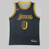 maillot-basket-city edition-qualité-kuzma-lakers-front
