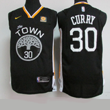 maillot-basket-curry-town-noir-2019