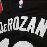 DEROZAN Demar 2018 (Statement Edition)