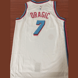 DRAGIC Goran 2018 (City Edition)