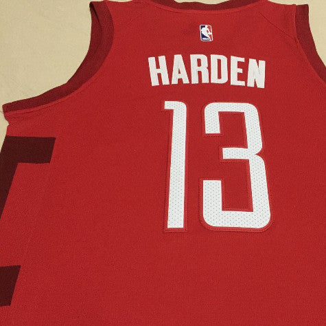HARDEN James 2019 (Earned Edition)