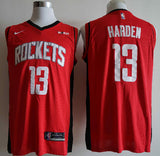 maillot-basket-harden-icon-edition-2019-rouge-13