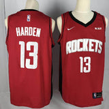 HARDEN James 2019-20 (Icon Edition)