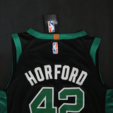 HORFORD Al 2018 (Statement Edition)