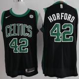 maillot-horford-boston-noir-promo