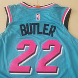 "BUTLER Jimmy ""City Edition 2020"""