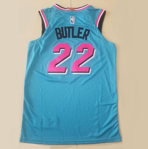 maillot-basket-jimmy-butler-city edition-2020-bleu-22-v2-back
