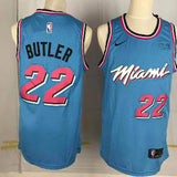 maillot-basket-jimmy-butler-city edition-2020-bleu-22