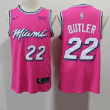 maillot-basket-qualité-jimmy-butler-earned edition-2019-rose-22