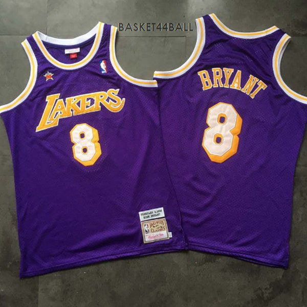 maillot-basket-violet-mitchell&ness-throwback-kobe-bryant-8