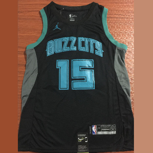 maillot-basket-walker-brodé-back-city edition-2019