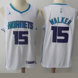 maillot-basket-walker-qualité-blanc-2018