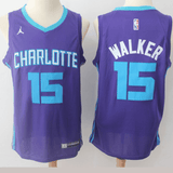 maillot-basket-walker-qualité-violet-2018