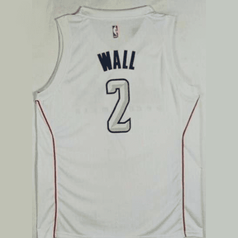 maillot-basket-wall-qualité-city edition-2018-back