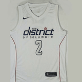 maillot-basket-wall-qualité-city edition-2018-front