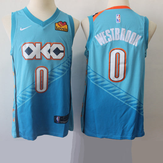 maillot-basket-westbrook-city edition-front-okc-2019-sponsor