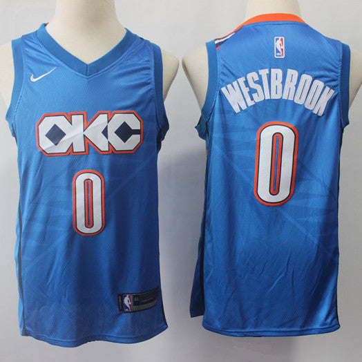 maillot-basket-westbrook-city edition-front-okc-2019