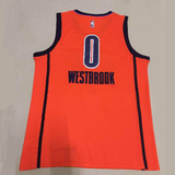 WESTBROOK Russel 2019 (Earned Edition)