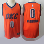 maillot-basket-westbrook-earned edition-brodé-okc-2019