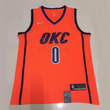maillot-basket-westbrook-earned edition-front-okc-2019