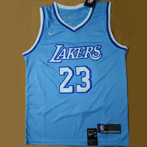 maillot-basketball-lebron-james.lakers-blue-bleu